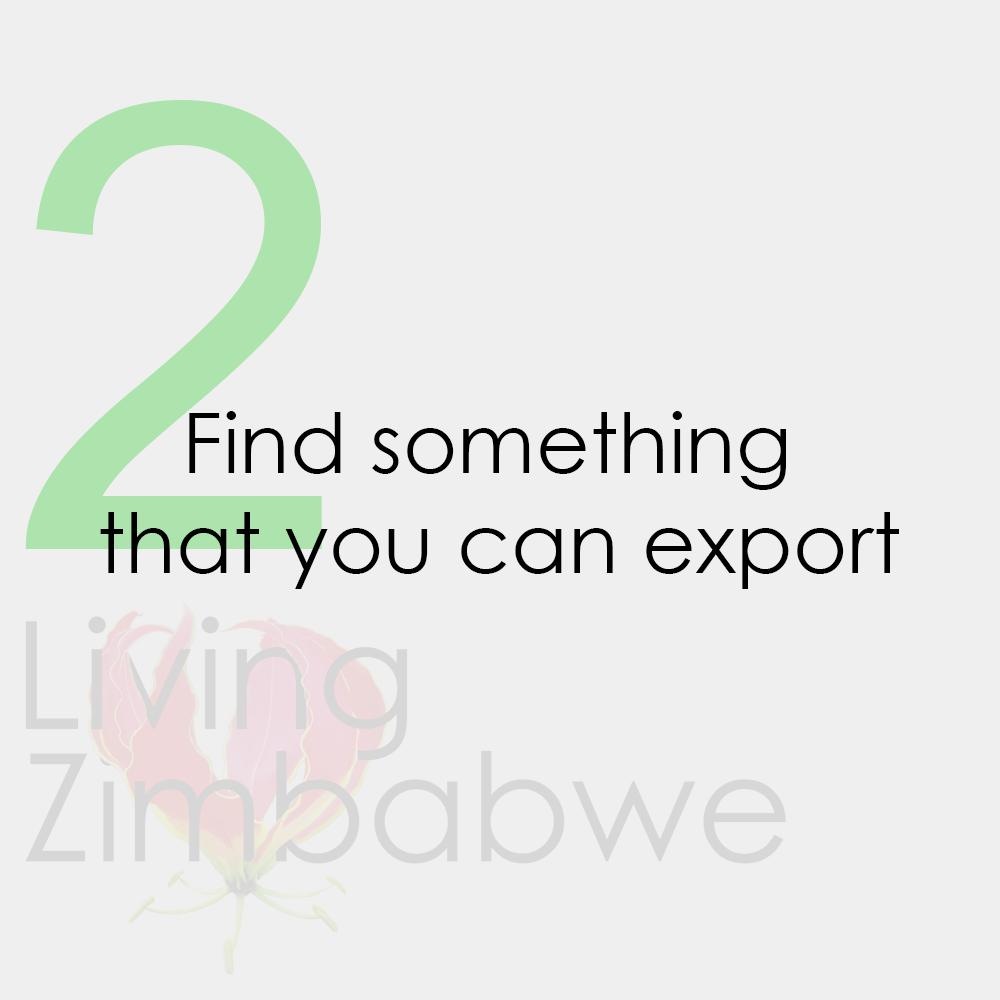 Export-Surviving-Zimbabwe-Bond-Notes-LZ