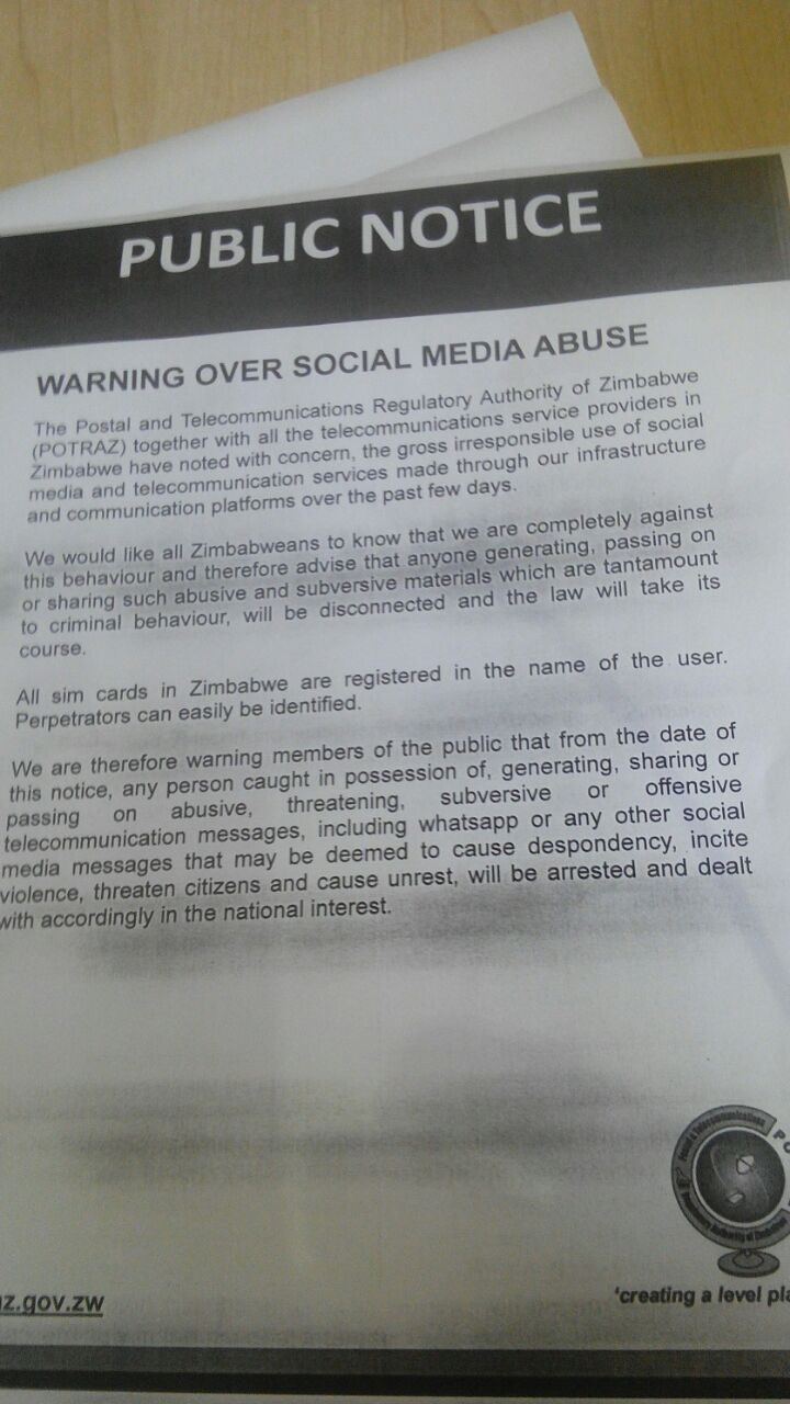 Warning-Over-Social-Media-Abuse-POTRAZ