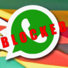 WhatsApp-Blocked-Living-Zimbabwe