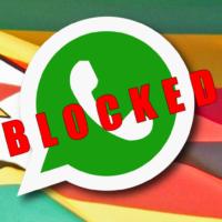 WhatsApp-Blocked-Living-Zimbabwe