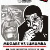 mugabe-vs-lumumba-fufriday-15-july-2016