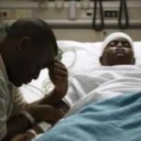 very-sick-black-man-goafricahealth.com