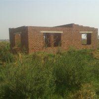 house-construction-Zimbabwe-real-estate