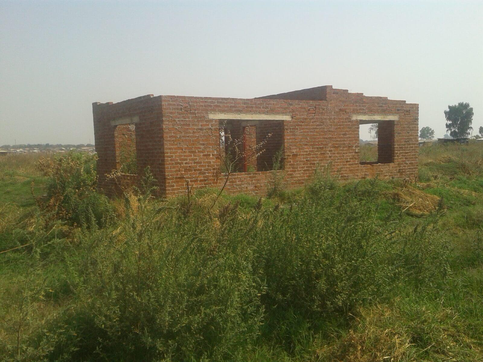 The Importance Of House Or Stand Price, Suburb Density And Other Factors In  Fulfilling Your Real Estate Dream In Zimbabwe
