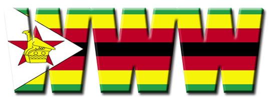Broadband in Zimbabwe Coming of Age